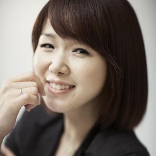 Seo Young Eun