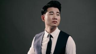 Mong Manh Em - Việt Tú
