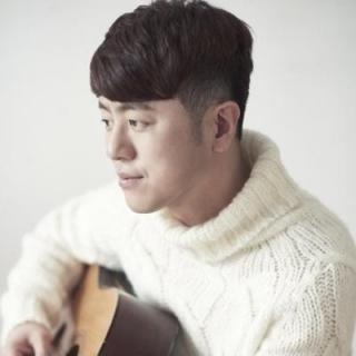 Shim Hyun Bo