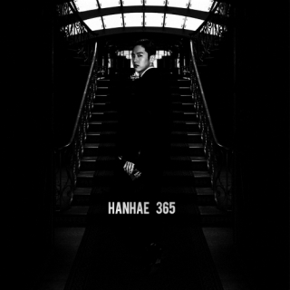 Hanhae (PhanTom)