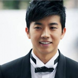 Woo Young (2PM)