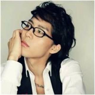 Ha Dong Kyun