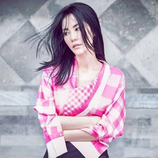 Vương Phi (Faye Wong)