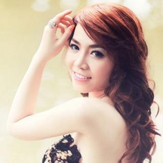 Minh Trang LyLy