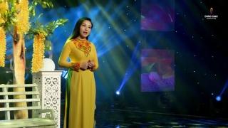 Tâm Sự Đời Tôi - Hoàng Châu