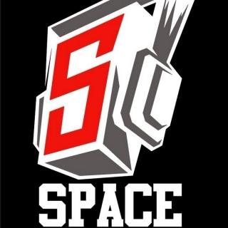 SpaceSpeakers