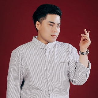 Nguyễn Đình Vũ