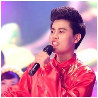 Nguyễn Thành Viên