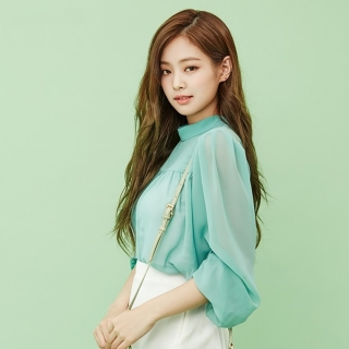 Jennie (BlackPink)