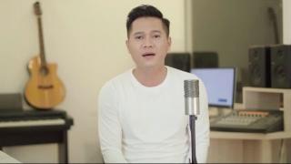 Hoa Trinh Nữ - Lương Viết Quang