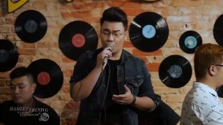Em Kết Hôn Rồi (Minishow) - Hamlet Trương