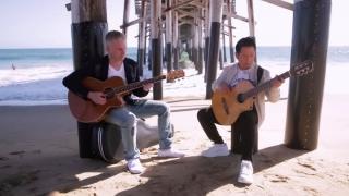 Tình Như Lá Bay Xa (Acoustic Version) - Bằng Kiều