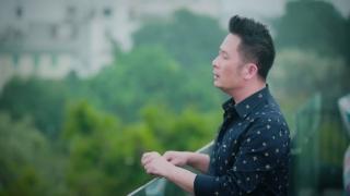 Giấc Mơ Muộn Màng (Những Cô Gái Trong Thành Phố OST) - Bằng Kiều