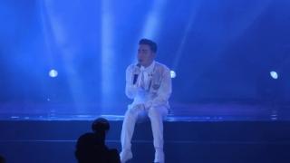 Trăm Năm Không Quên (Liveshow) - Quang Hà