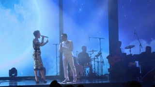Nhớ Anh (Liveshow) - Quang Hà, Thu Minh