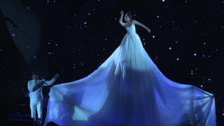 Lừa Dối (Liveshow) - Quang Hà