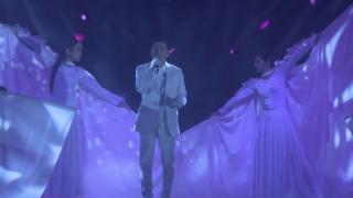 Liên Khúc Không Thể Thay Thế, Ai Rồi Cũng Khác (Liveshow) - Quang Hà