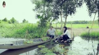 Thương Vợ Chân Ngắn (Ca Nhạc Hài) - Hồng Quyên, Tiết Cương, Dũng Nhí