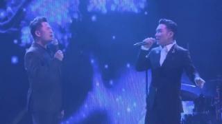 Bản Tình Cuối (Liveshow) - Quang Hà, Bằng Kiều