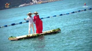 Liên Khúc Biển Tình, Hoa Trinh Nữ - Ngọc Sơn