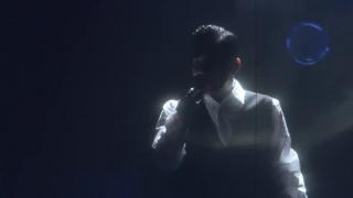 Chuyện Tình Ta Tan Vỡ (Liveshow) - Quang Hà