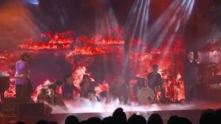 Ca Dao Mẹ (Liveshow) - Quang Hà