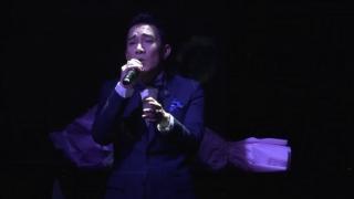 Buồn Ơi Chào Mi (Liveshow) - Quang Hà