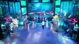 Bài Không Tên Số 50 (Tân Cổ) - Võ Minh Lâm, Quế Trân
