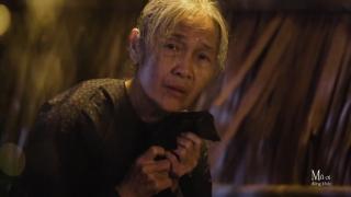Má Ơi Đừng Khóc (Phim Ca Nhạc) - Võ Minh Lâm, Various Artists