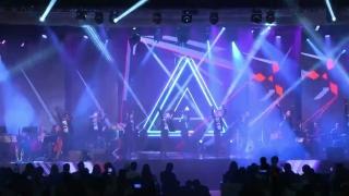Liên Khúc Hoa Bằng Lăng, Xa Em Kỷ Niệm (Liveshow) - Quang Hà