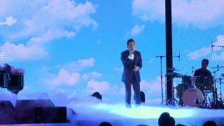 Cô Đơn (Liveshow) - Quang Hà