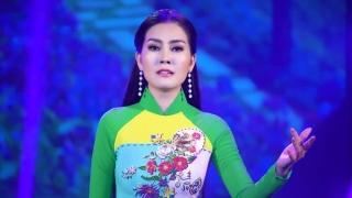 Những Đồi Hoa Sim - Khánh Bình, Kim Thoa (Bolero)