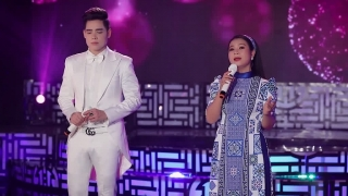 Đam Mê - Lưu Chí Vỹ, Dương Hồng Loan