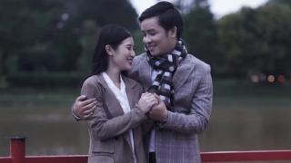 Ai Cho Tôi Tình Yêu - Thiên Quang