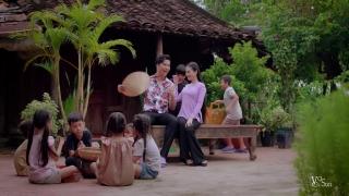 Liên Khúc Vợ Chồng Son Con 8 Đứa (Ca Nhạc Hài) - Võ Minh Lâm, Quế Trân