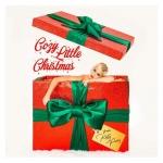 Cozy Little Christmas (Single)
