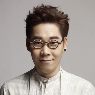 Kim Yeon Woo