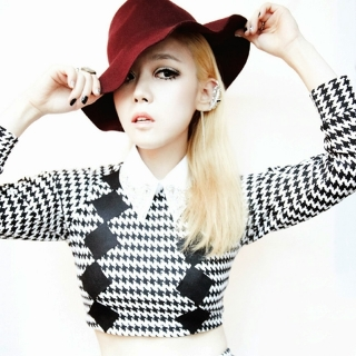 Lee Ye Jun