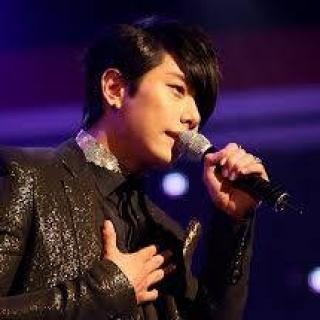 Park Hyo Shin
