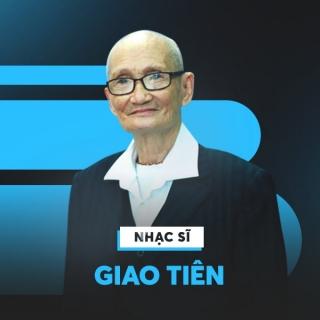 Giao Tiên (Ngân Trang)