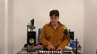Trái Tim Anh Sai (Live Looping) - Nguyễn Đình Vũ
