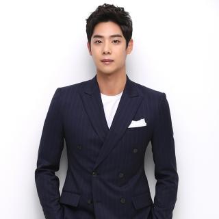 Song Won Geun