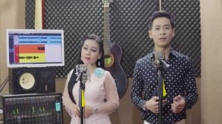 Vọng Gác Đêm Sương (Studio) - Lưu Ánh Loan, Huỳnh Thật