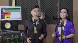 Người Đã Sang Sông (Studio) - Lưu Ánh Loan, Huỳnh Thanh Vinh