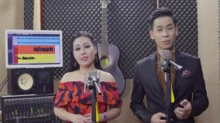 Đêm Tiễn Biệt (Studio) - Lưu Ánh Loan, Huỳnh Thật