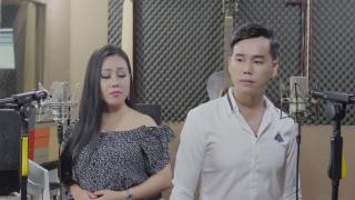 Bội Bạc (Studio) - Lưu Ánh Loan, Huỳnh Thanh Vinh