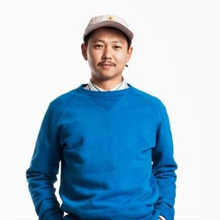 Kim Ban Jang
