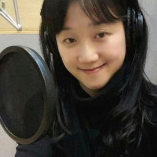 Han Soo Ji