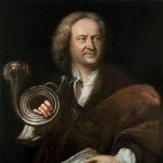 Francesco Manfredini