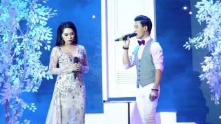 Tuyết Lạnh (Liveshow) - Hồng Phượng, Huỳnh Thật